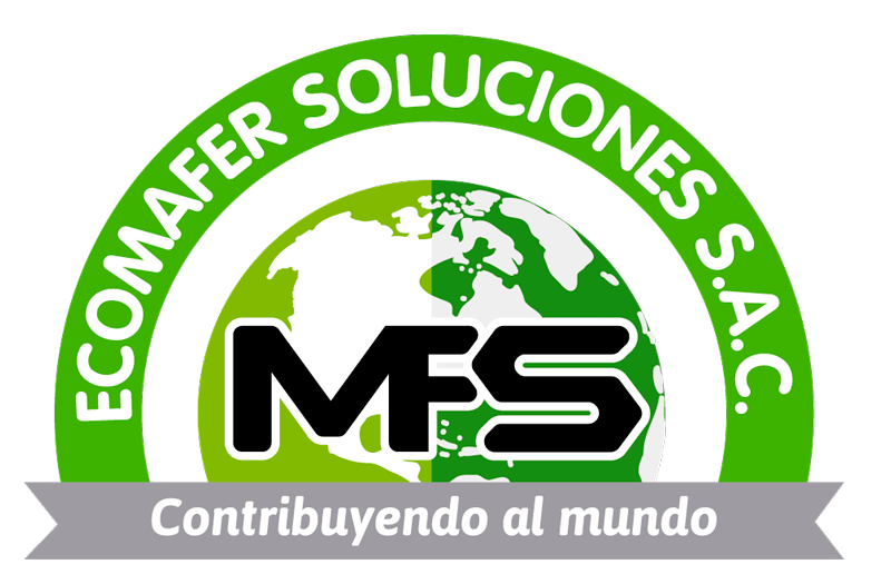 Ecomafer Soluciones S.A.C.